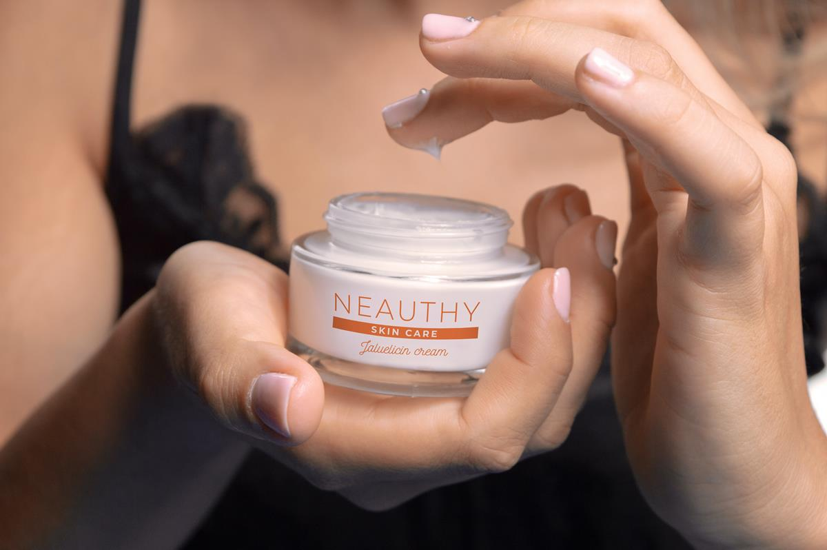 foto: Neauthy Skincare/Unsplash