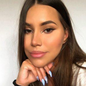 Eliza Cichosz (2)